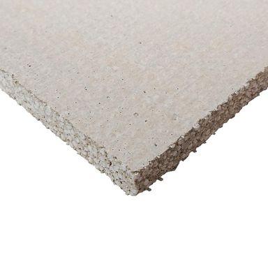 Cementowa płyta gipsowo - kartonowa